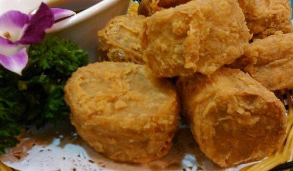 Boon Tong Kee1