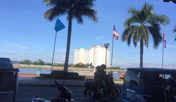 Phnom Penh India2