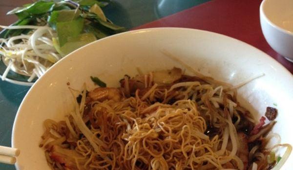 Little Saigon Restaurant3