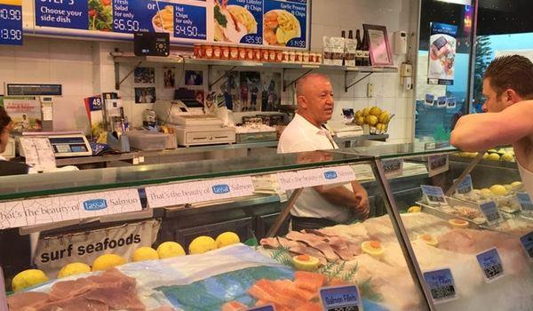 Bondi surf seafoods3