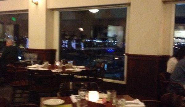 22nd Street Landing Seafood Grill & Bar2