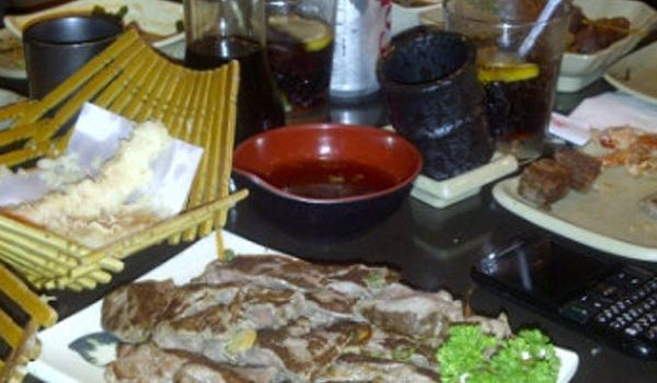 Ten-Ichi Japanese Cuisine3