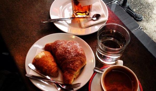 Caffe Nero1