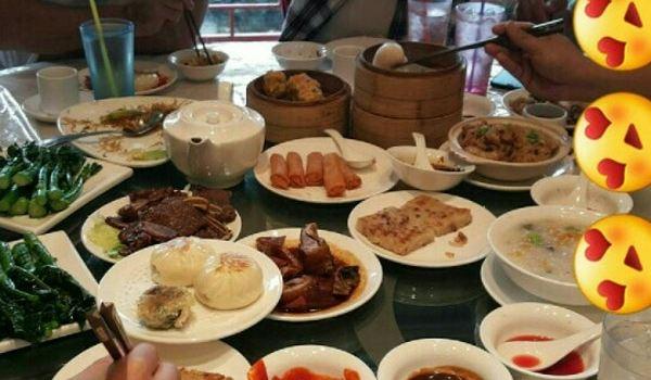 MingHin Cuisine (Chinatown)2