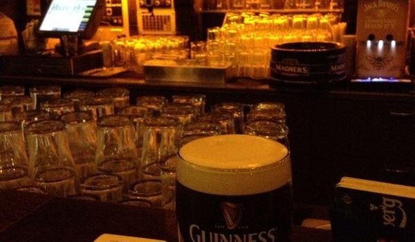 Paddy Reilly's Irish Pub3