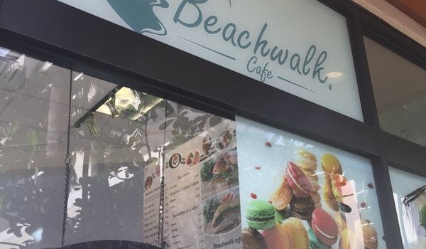 Beachwalk Cafe3
