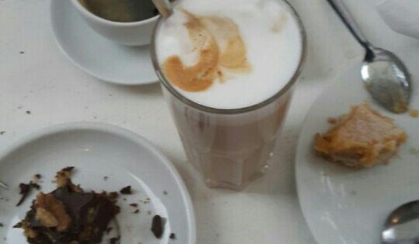 KaffeeMitte1