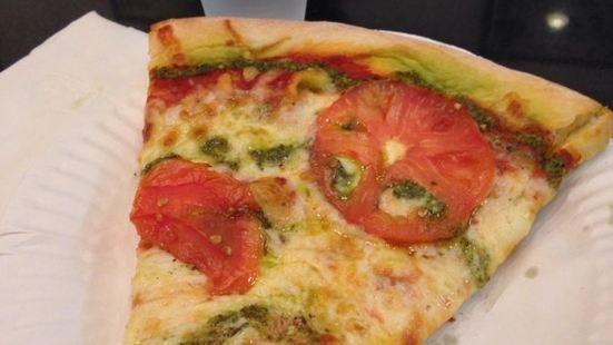 Pizza Prada