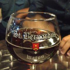 World of Beer Dadeland User Photo
