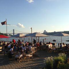 La Marina用戶圖片