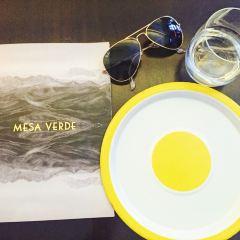 Mesa Verde User Photo
