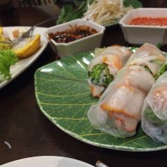 Little SaiGon Vietnamese Cuisine用戶圖片