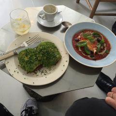 Cafe Atelier September User Photo