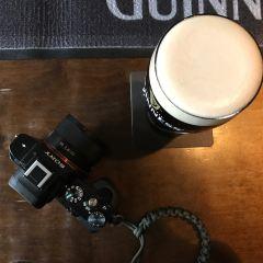 Johnnie Fox's Irish Snug User Photo