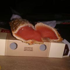 McDonald's of King St. User Photo