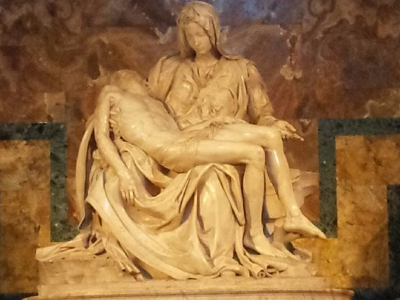 聖母瑪利亞同心堂