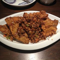 Qian Hai Yan ( Zheng Da Da Mu Zhi ) User Photo