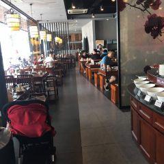 撈神鍋物料理(歐風店)用戶圖片