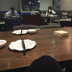 三個胖子特色餐廳用戶圖片