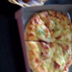 Yang Guang Pizza( Liao Ning Road ) User Photo
