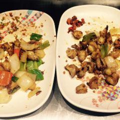 57 Du Xiang (Chaoyang Joy City) User Photo