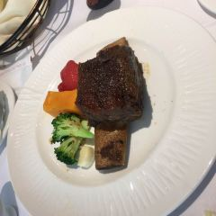 Wang Pin Steak (Shenzhen Shen Nan) User Photo