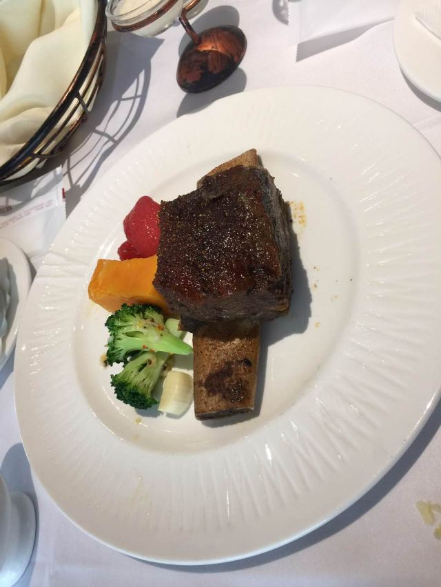 Wang Pin Steak (Shenzhen Shen Nan)