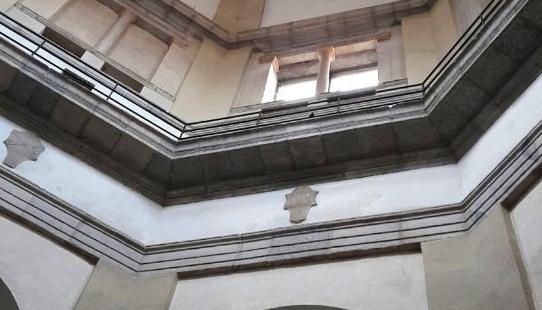 Basilica di San Nazaro Maggiore e Santi Apostoli