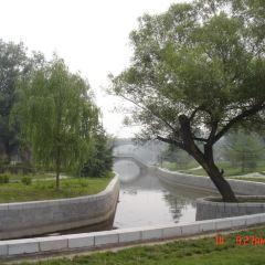 範公亭公園用戶圖片