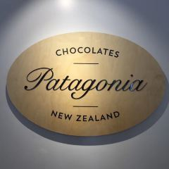 Patagonia Chocolates用戶圖片