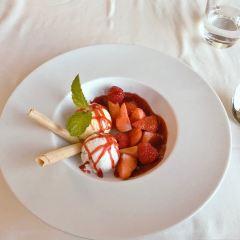 Cilantro Restaurant and Wine Bar User Photo