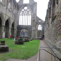 Tintern Abbey User Photo