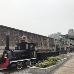 China Cement Industry Museum User Photo