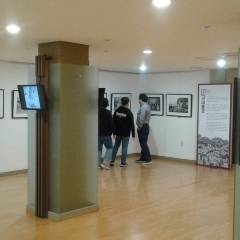 Busan Modern History Museum User Photo