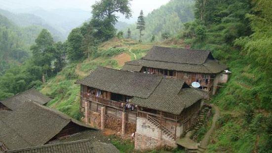 Yaozhai