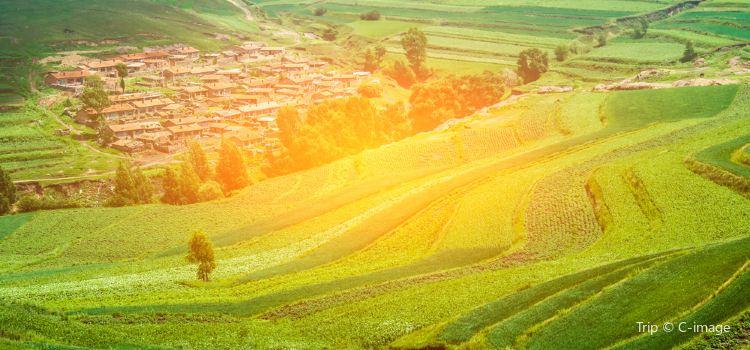 Xilinhot