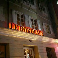 Le Bordeaux User Photo
