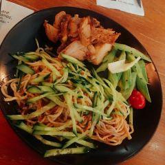 Pahn-Thai Restaurant User Photo