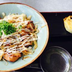 Tokyo Dumpling User Photo