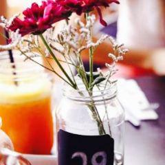 Ozmosis Cafe Kitchen用戶圖片