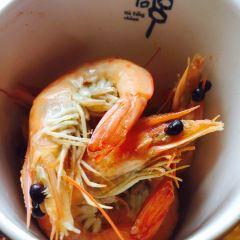 Hu Tong Chuan Chuan ( Tang Shan Street ) User Photo