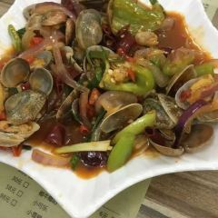 Bu Zai Ke Seafood User Photo