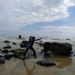 Sun Moon Bay Water Sports User Photo