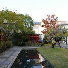 Toraya Karyo Kyoto Ichijo User Photo