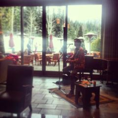 The Mallard Lounge and Terrace User Photo