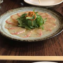 ROKA Mayfair User Photo