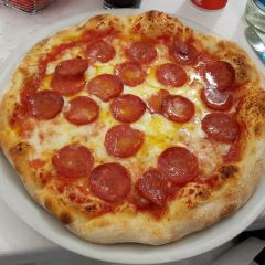 Ristorante Pizzeria Cincilla用戶圖片