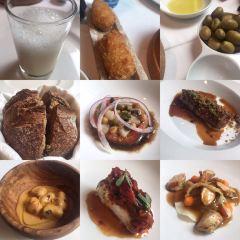 Santi Taura Restaurant用戶圖片