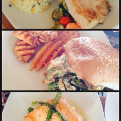 La Mazatleca Restaurante User Photo