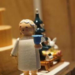 Arima Toy Museum User Photo